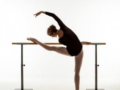 Nyári intenzív balett gimnasztika felnőtteknek